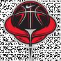 Rose City Rebels Nike EYBL