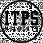 ITPS Wildcats Adidas Gauntlet