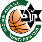 Maccabi Haifa Israel - Super League