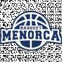 CB Menorca Spain - LEB Silver