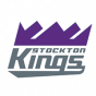 Jalen Reynolds nba mock draft