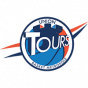 Tours France - NM1