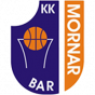 Mornar Bar Adriatic
