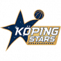 Koping Stars Sweden BasketLigan