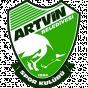 Artvin Turkey - TB2L