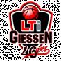 Giessen II Germany - Pro B