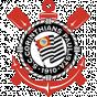 Corinthians Brazil - NBB