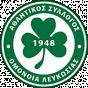 Omonia Cyprus