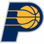 Pacers NBA Draft 2017