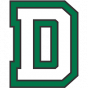 Dartmouth NCAA D-I