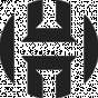 Team Harden AZ Adidas Gauntlet