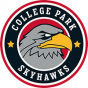 Cat Barber nba mock draft
