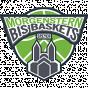 BIS Speyer Germany - Pro B