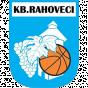 Rahoveci FIBA Europe Cup Qualifying