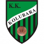 Kolubara Lazarevac Serbia - KLS