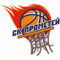 Prometey Kamianske Ukraine - Superleague
