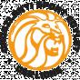 Oroszlany Lions Hungary - NBI/A