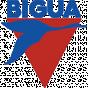 Bigua Uruguay LUB