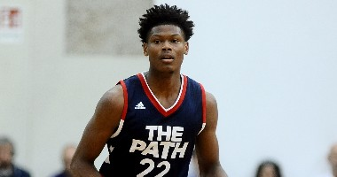 Cameron Reddish nba mock draft