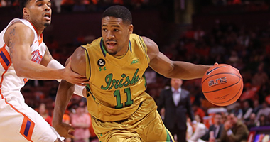 Demetrius Jackson nba mock draft