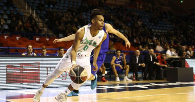 Elie Okobo nba mock draft