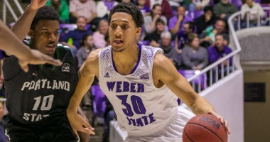 Jeremy Senglin nba mock draft