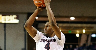 Jordan Mathews nba mock draft