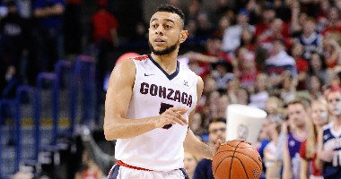 Nigel Williams-Goss nba mock draft