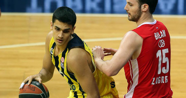 Omer Yurtseven nba mock draft