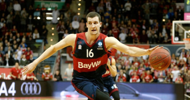 Paul Zipser nba mock draft