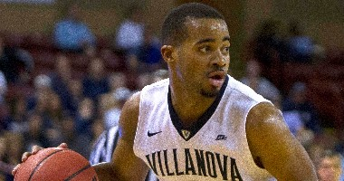 Phil Booth nba mock draft