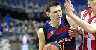 Rodions Kurucs nba mock draft
