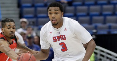Sterling Brown nba mock draft