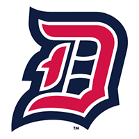 Duquesne ncaa schedule