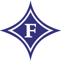 Furman ncaa schedule