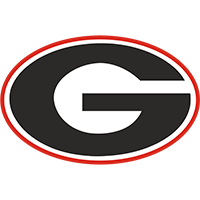 Georgia ncaa schedule
