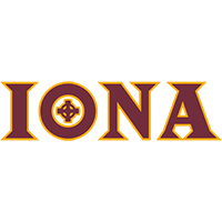 Iona ncaa schedule