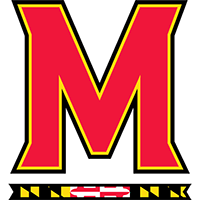 Maryland ncaa schedule