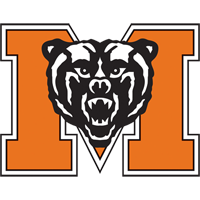 Mercer ncaa schedule