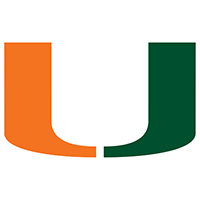 Miami FL ncaa schedule