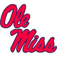 Mississippi ncaa schedule