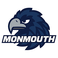 Monmouth ncaa schedule