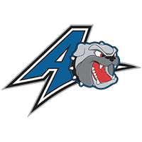 UNC Asheville salaries