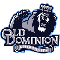 Old Dominion ncaa schedule