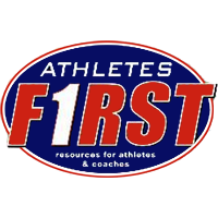 Athletes First