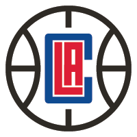 Clippers salaries