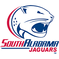 South Alabama ncaa schedule