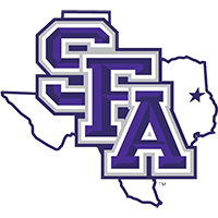 Stephen F. Austin ncaa schedule