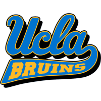 UCLA ncaa schedule