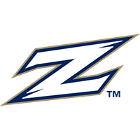 Akron ncaa schedule